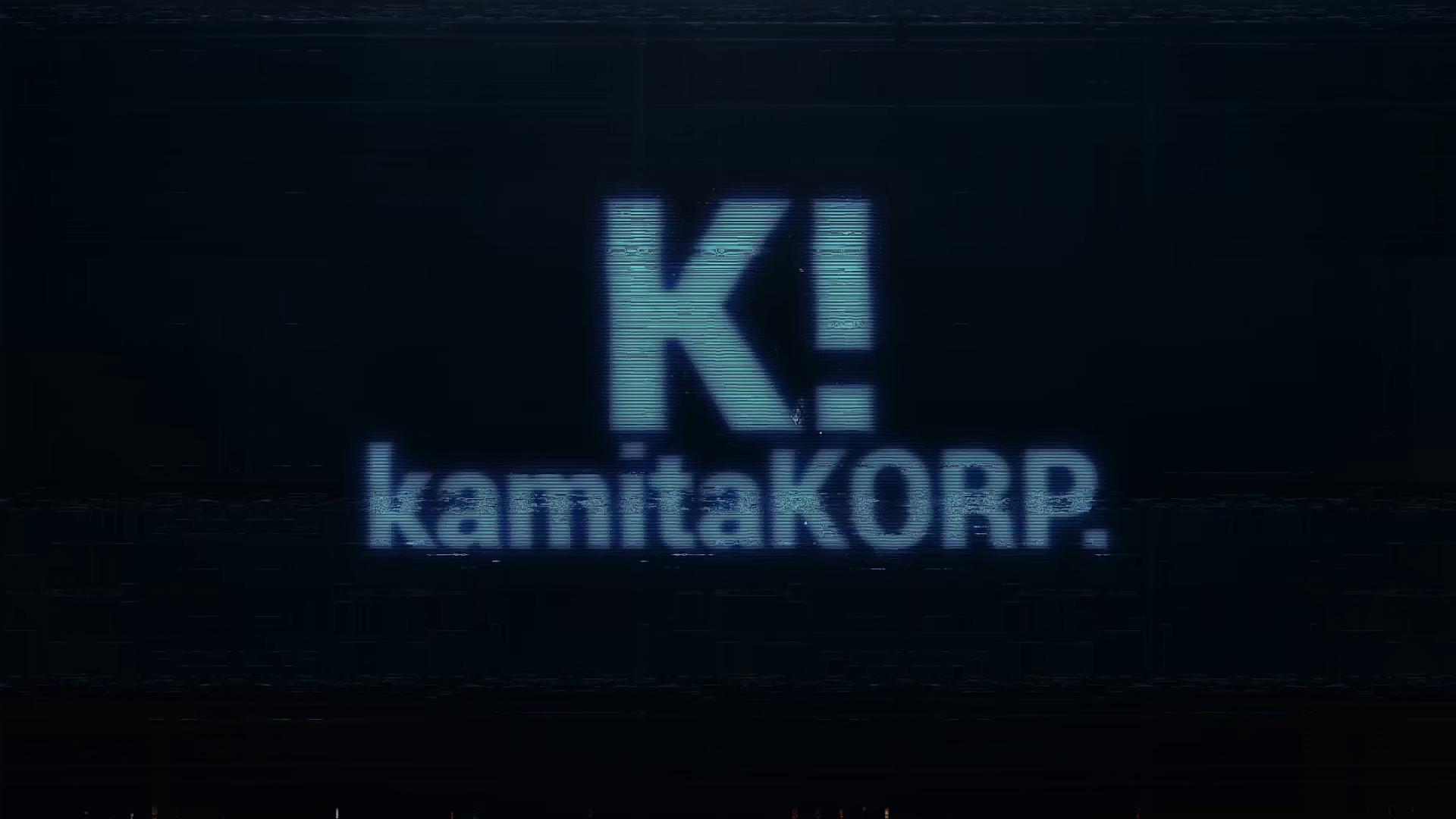 Kamita.com